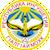Правительство Республики Ингушетия